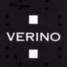 Roberto Verino Logo