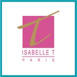 Isabelle T