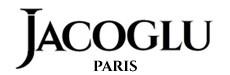 Jacoglu Logo