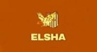 Elsha