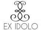 Ex Idolo