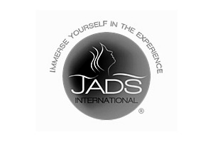 JADS International Logo