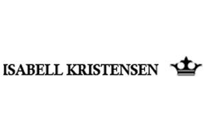 Isabell Kristensen Logo
