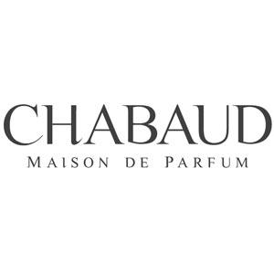 Chabaud Maison de Parfum Logo