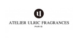 Atelier Ulric Fragrances