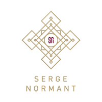 Serge Normant Logo