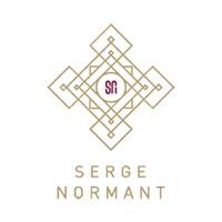 Serge Normant Logo