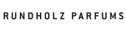 Rundholz Logo