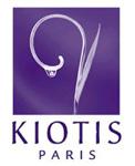 Kiotis