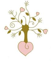 Sulmona Essenza Logo