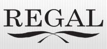Regal Logo