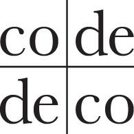 Code Deco