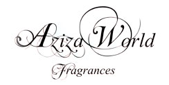 Aziza World Fragrances