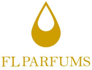 FL Parfums