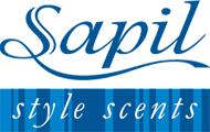 Sapil Logo