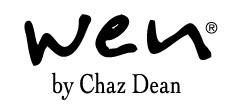 Chaz Dean