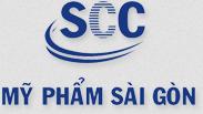 Saigon Cosmetics Logo