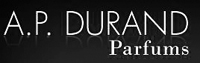 A.P. Durand Parfums