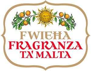 FWIEHA FRAGRANZA TA`MALTA
