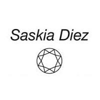 Saskia Diez Logo