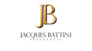 Jacques Battini