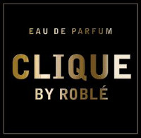 Roblé Logo