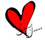 Sweet Years Logo