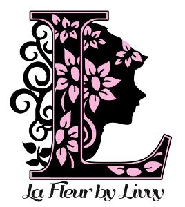 La Fleur by Livvy