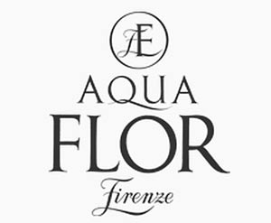 Aquaflor Firenze