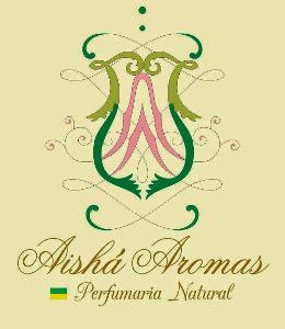 Aisha Perfumes by Neide Albano