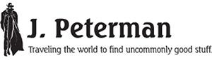 J. Peterman
