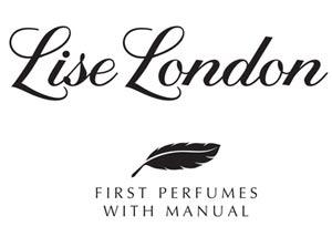 Lise London