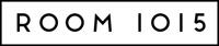 Room 1015 Logo