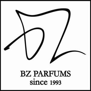 BZ Parfums