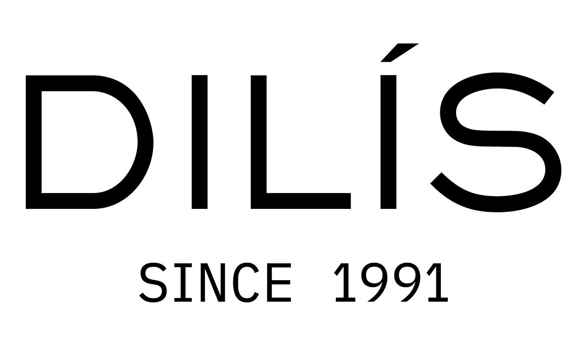 Dilis Parfum