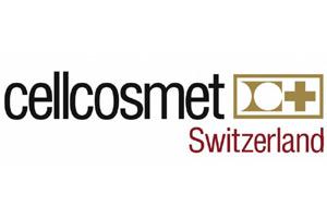 Cellcosmet
