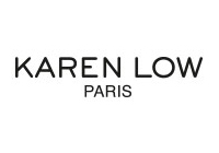 Karen Low