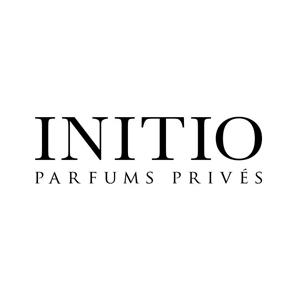 Initio Parfums Prives Logo