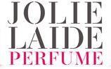 Jolie Laide Perfume