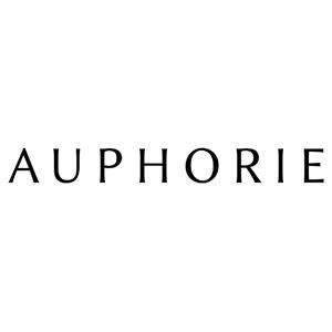 Auphorie