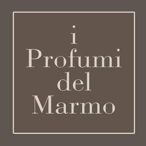 I Profumi Del Marmo