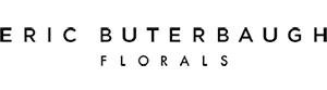 Eric Buterbaugh Florals