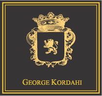 George Kordahi