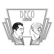 Deco London