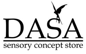 Dasa Concept Store
