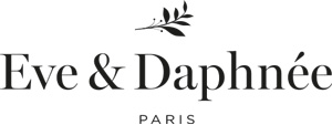 Eve & Daphnee