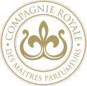 Compagnie Royale
