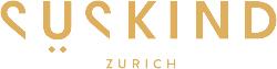 Suskind Editions de Parfums Logo