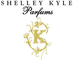 Shelley Kyle Logo