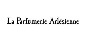 La Parfumerie Arlesienne